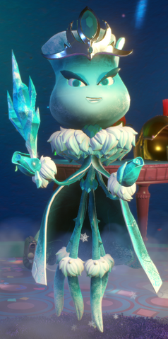 File:Frost Rose.png