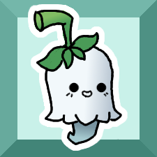 File:Ghostpeppericon.png