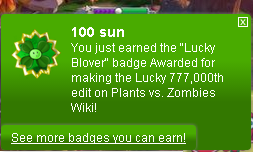 File:Luckyblover777.png