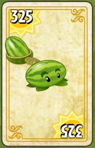 File:Melonpultcard.jpg