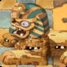 SphinxO