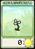 File:SproutSeedPacket.png