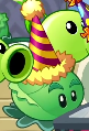 File:Cabbage-pult in Birthdayz trailer..png