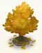 Campus fall tree