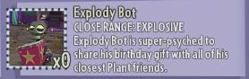 ExplodyBotDes