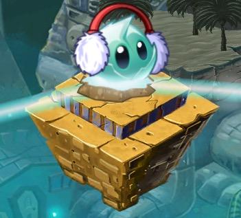 File:Iceberg Lettuce with 1st costume on map.jpg