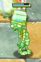 File:PVZOL PF Mummy Buckethead Zombie.png