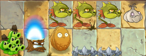 File:PVZ 2 With Garlic.png