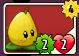 File:Pair of Pears card.PNG