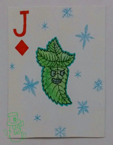 File:Plants of playing CARDS:Dianmond J.png