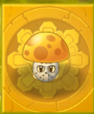 File:Sun-shroom on Gold2.png