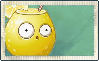 File:Acid Lemon Seed Packet.png