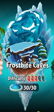 File:Frostbite Caves with Difficulty.jpg