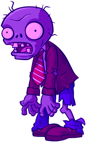 File:Head Zombie.png