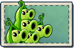 File:Pea Pod Seed Packet.png