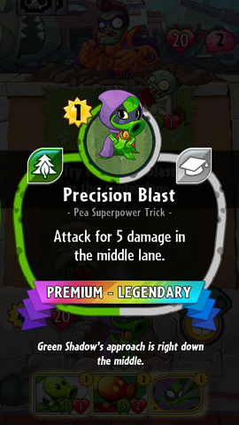 File:Precision Blast Ability Description.png