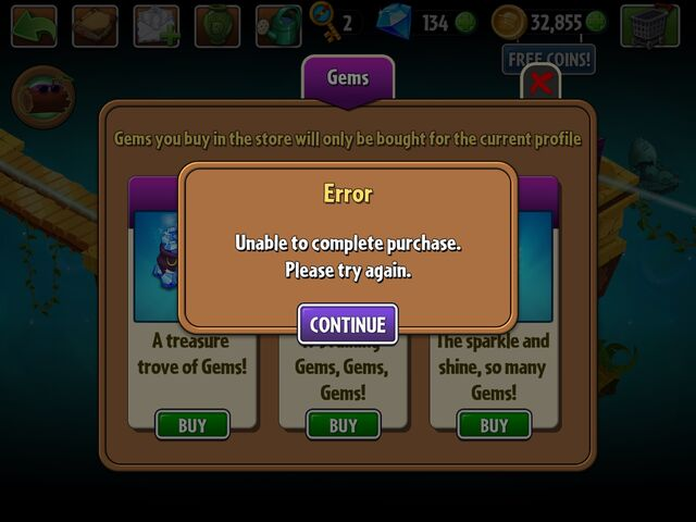File:PvZ 2 Purchase Error.jpg