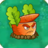File:Carrot Launcher2.png