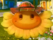 Cool Girl Hat