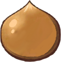 File:Faceless Water Chestnut.png
