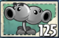 File:Imitater Split Pea2.png