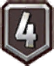 File:LevelIcon4New.png
