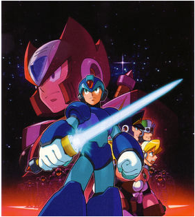 File:Mmx6.PNG