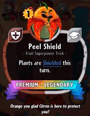 File:PeelShield.jpeg