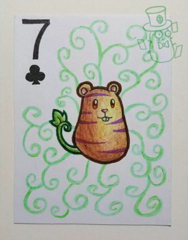 File:Plants of playing CARDS(2):Club 7.png