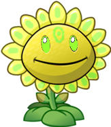 File:163px-mysticflower HD.png