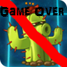File:Cactus Game Over.png