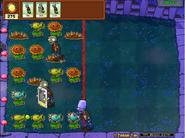 I, Zombie Too Level 2