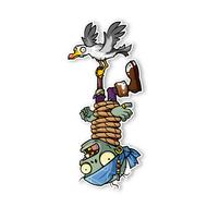 File:Seagull zombie.jpg