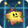File:Starfruit Costume2.png
