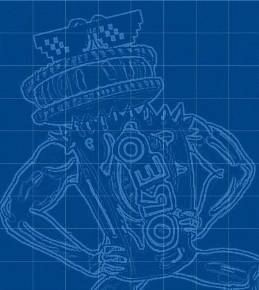 File:BlueprintOreo.jpg