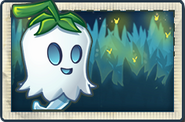 Dark Ages Ghost Pepper