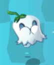 File:Ghost pepper about to explode.png