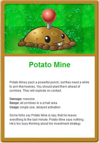 File:Potato Online.png