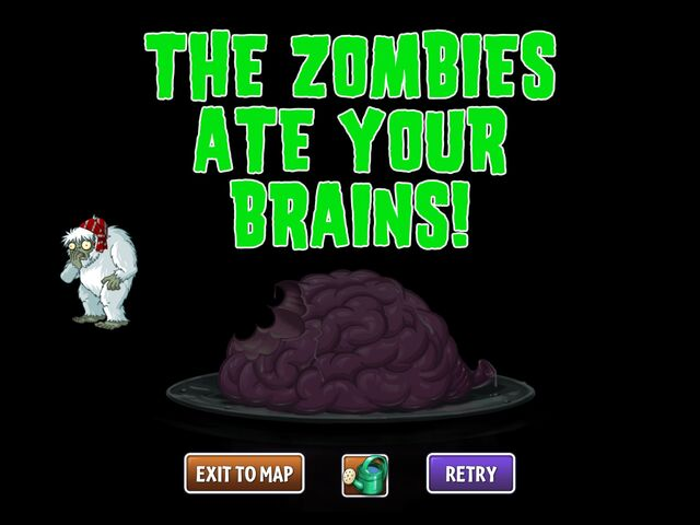 File:Treasure-Ate-Brains.jpg