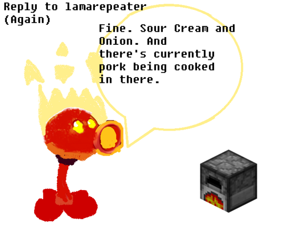File:Ask Fire Pea 22.png