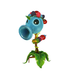 File:Berry-Shooter.png