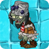 File:Cave Buckethead Zombie2.png