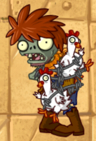 File:Chicken Wrangler Zombie.png
