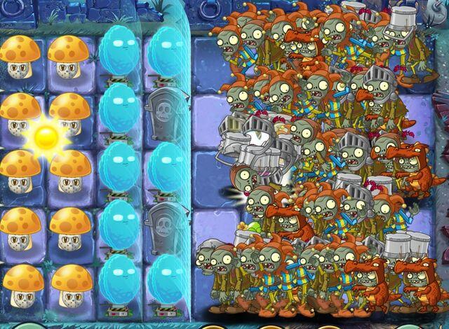 File:Jester Zombies.jpg