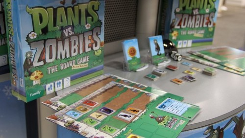 File:PVZ Board Game.jpg