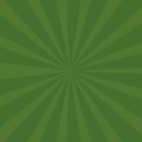 File:Plant Upgrade Icon Background.png