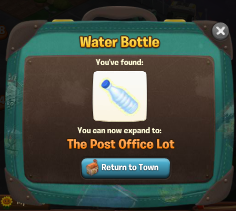 File:YouGotWaterBottle.PNG