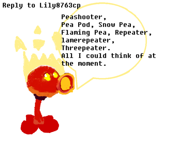 File:Ask Fire Pea 27.png
