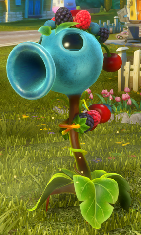 File:Berry Shooter GW1.png