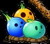 HD Bowling Bulb by Uselessguy
